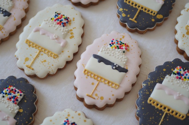 doctorcookies galletas make a wish (9).JPG