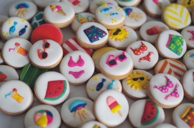 doctorcookies happy summer (2).JPG