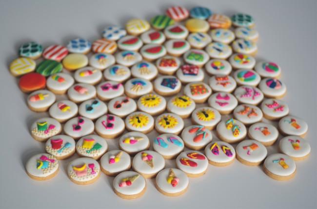 doctorcookies happy summer (4).JPG