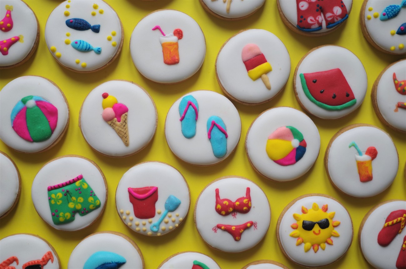 doctorcookies happy summer (6).JPG