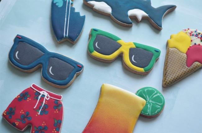doctorcookies set verano (1).JPG