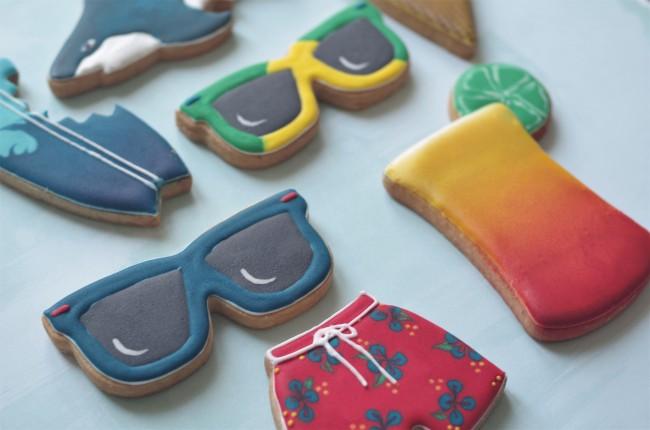 doctorcookies set verano (2).JPG