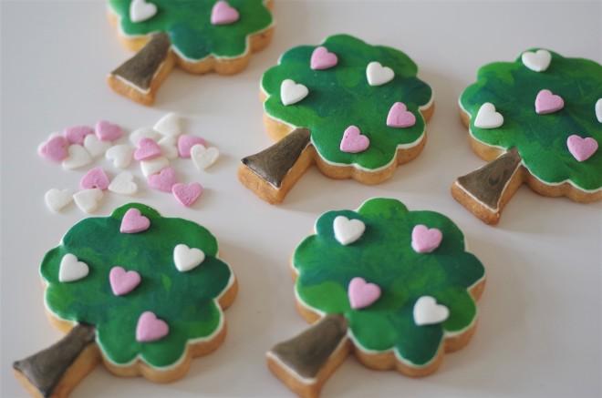 doctorcookies cerdito feliz (5).JPG