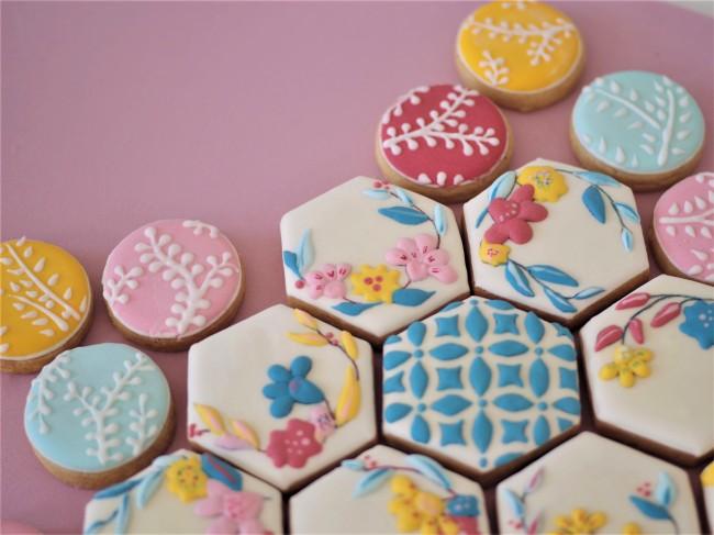 doctorcookies paleta de color (10).JPG