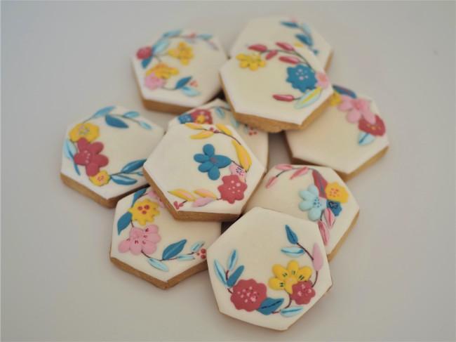 doctorcookies paleta de color (17)