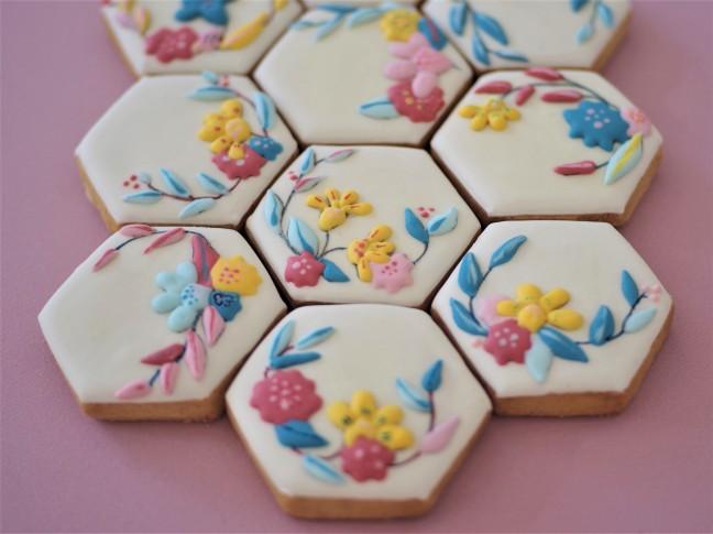 doctorcookies paleta de color (2)