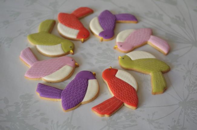 doctorcookies fall birds (12)