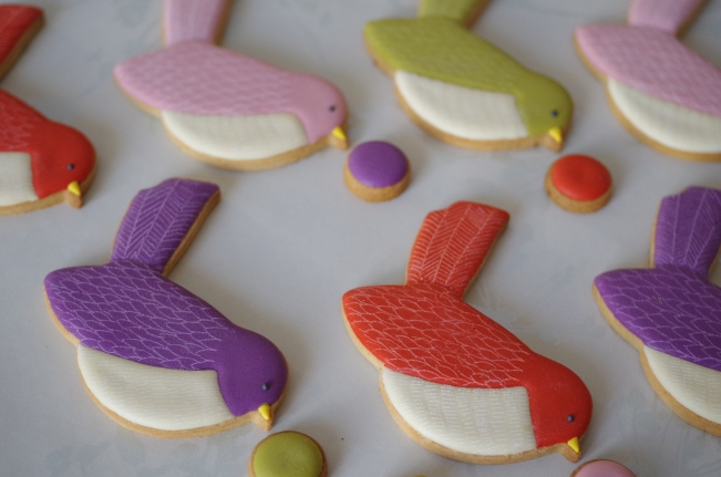 doctorcookies fall birds (18).JPG
