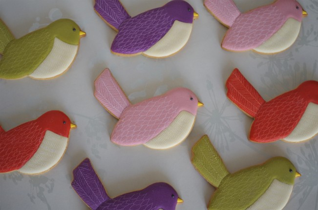 doctorcookies fall birds (8)