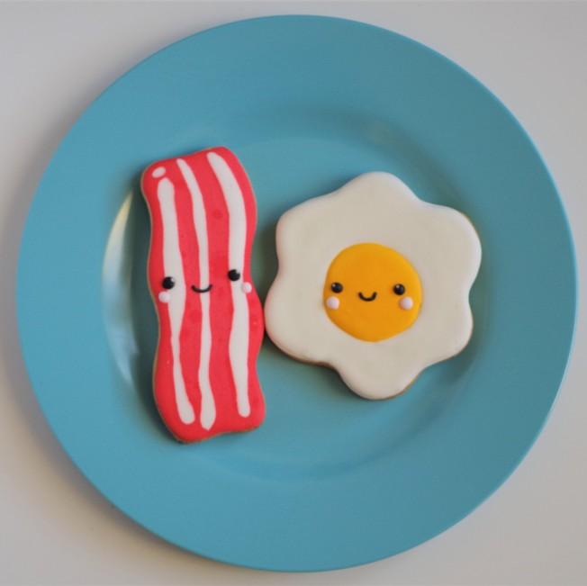 Desayuno Sugarbelle (2)