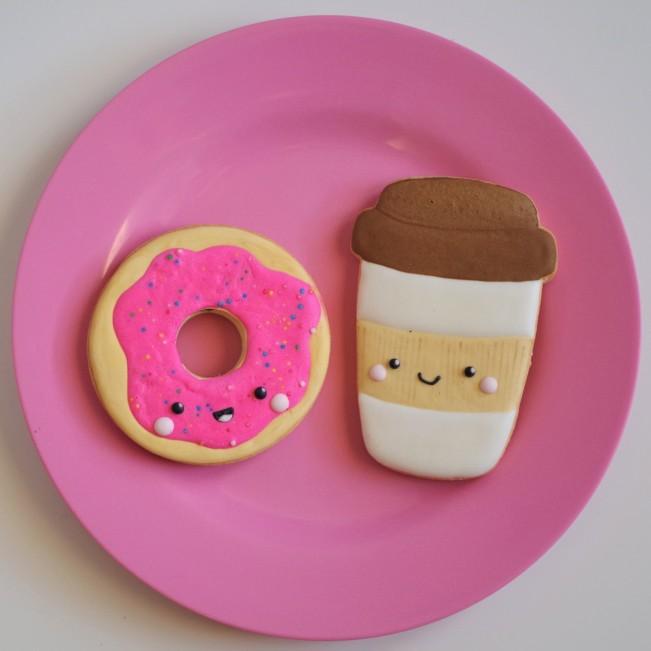 Desayuno Sugarbelle (4)
