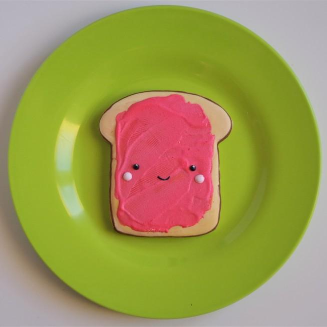 Desayuno Sugarbelle (5)