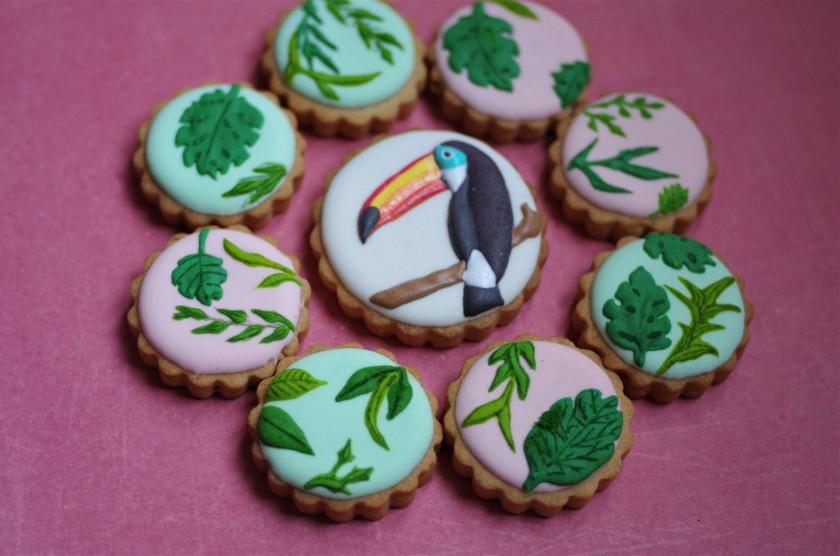 doctorcookies galletas tucan7