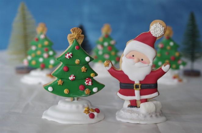 doctorcookies christmas cookies (2).JPG