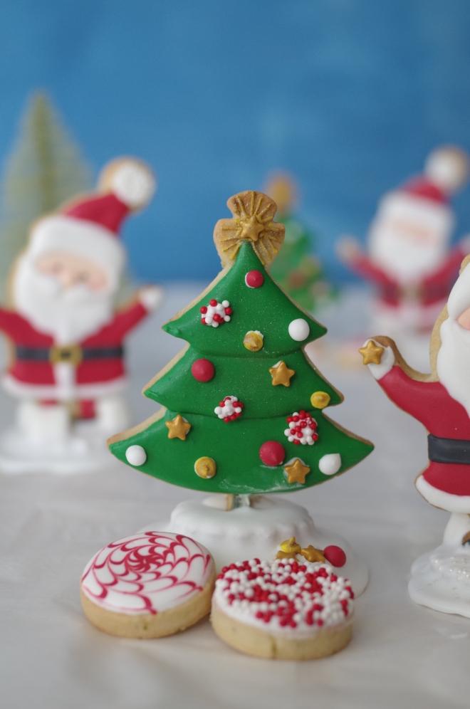 doctorcookies christmas cookies (9)