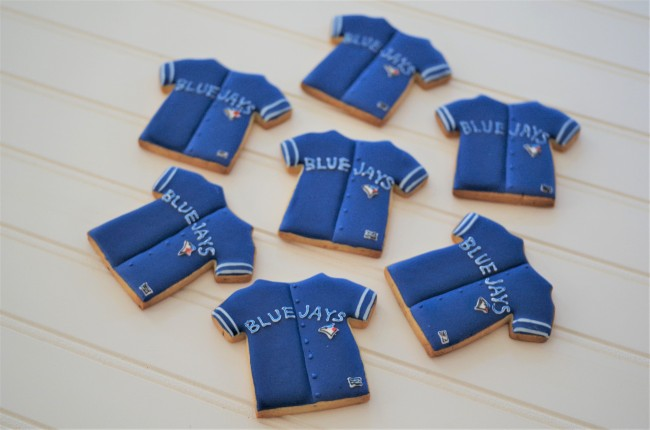 doctorcookies blue jays baseball (1)