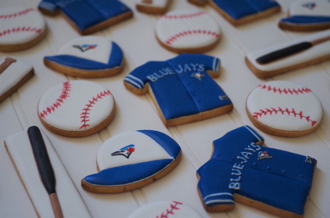 doctorcookies blue jays baseball (11)