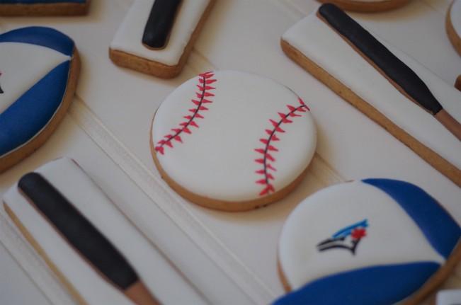 doctorcookies blue jays baseball (12).JPG
