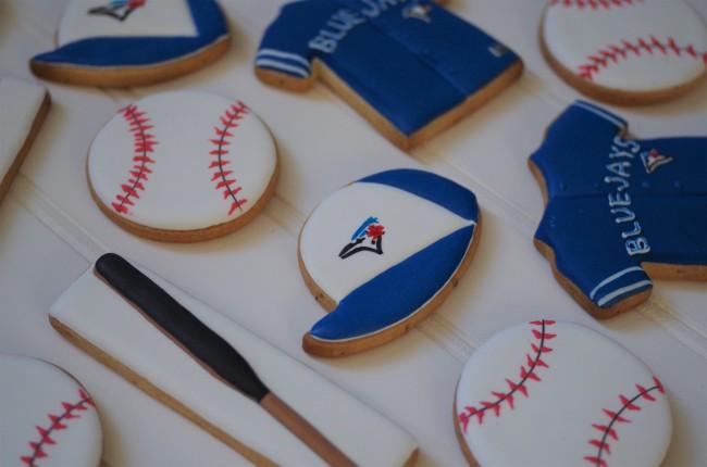 doctorcookies blue jays baseball (13).JPG