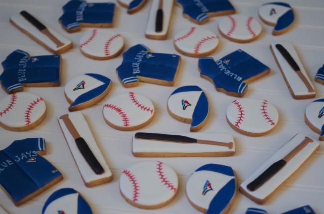 doctorcookies blue jays baseball (14)