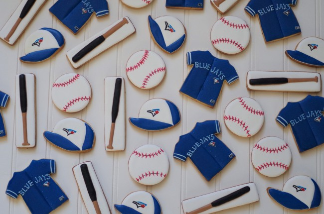 doctorcookies blue jays baseball (15)
