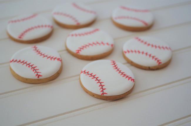doctorcookies blue jays baseball (2)