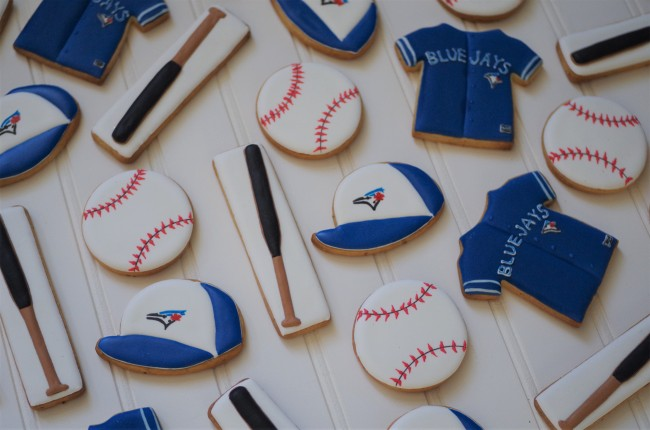 doctorcookies blue jays baseball (8)