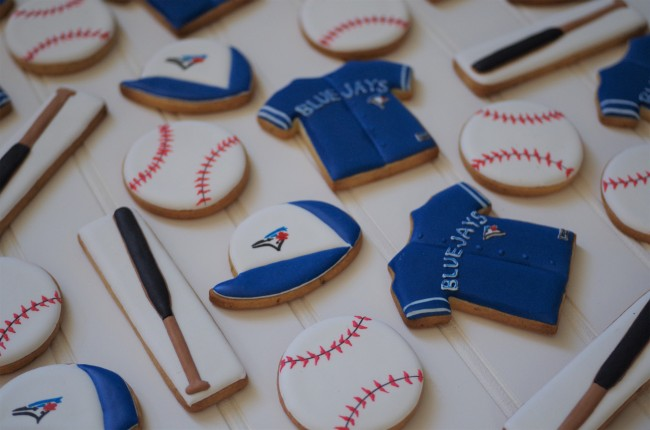 doctorcookies blue jays baseball (9)