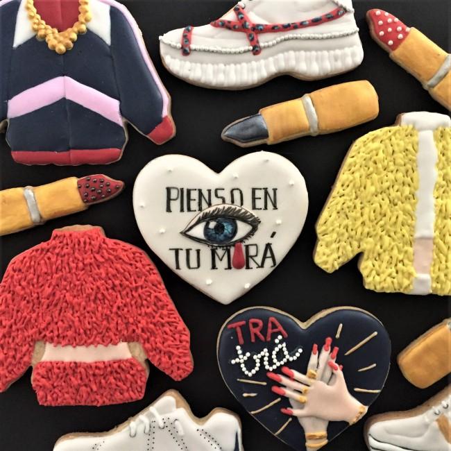 doctorcookies galletas rosalía (1)