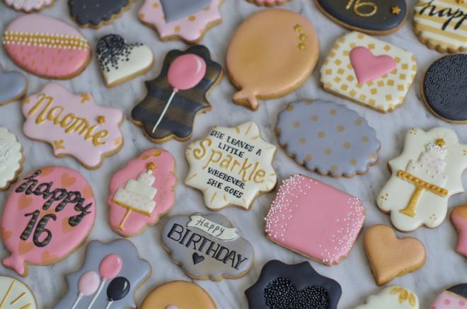doctorcookies sweet sixteen (1).JPG