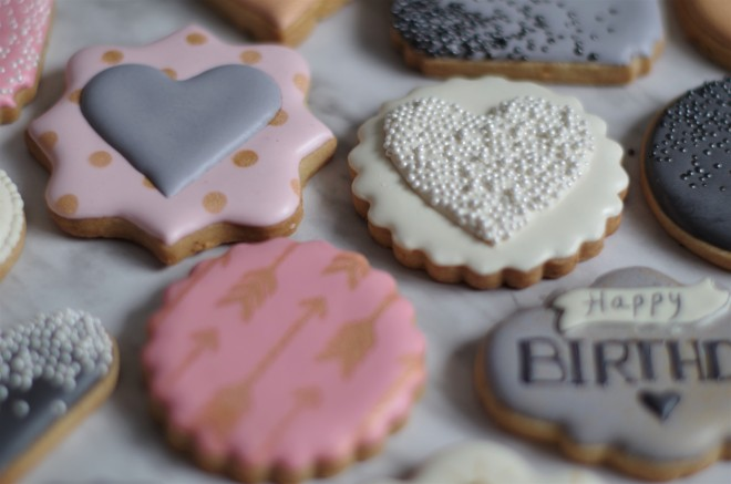 doctorcookies sweet sixteen (11)