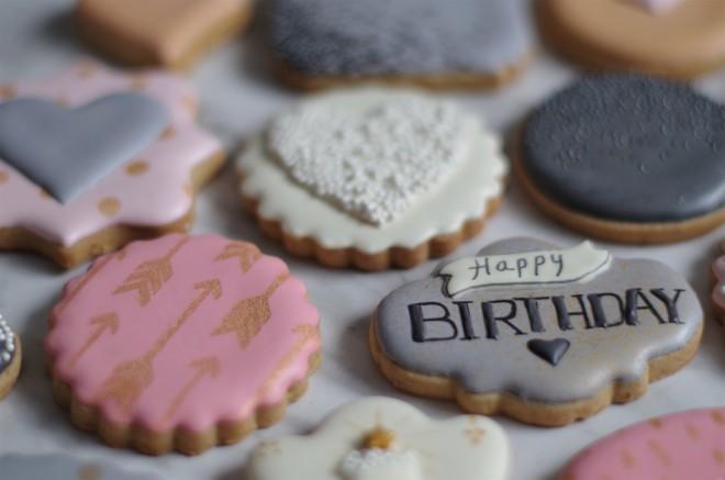 doctorcookies sweet sixteen (12)