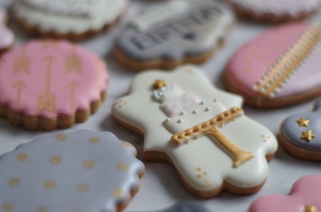 doctorcookies sweet sixteen (13)