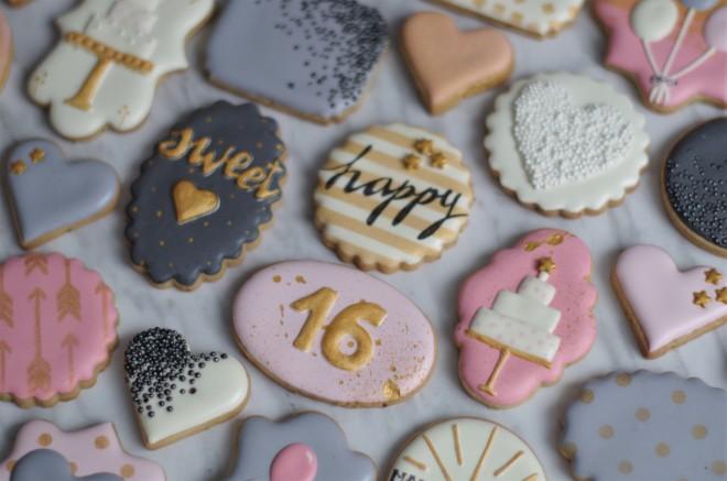 doctorcookies sweet sixteen (15)