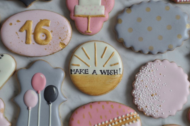 doctorcookies sweet sixteen (16)