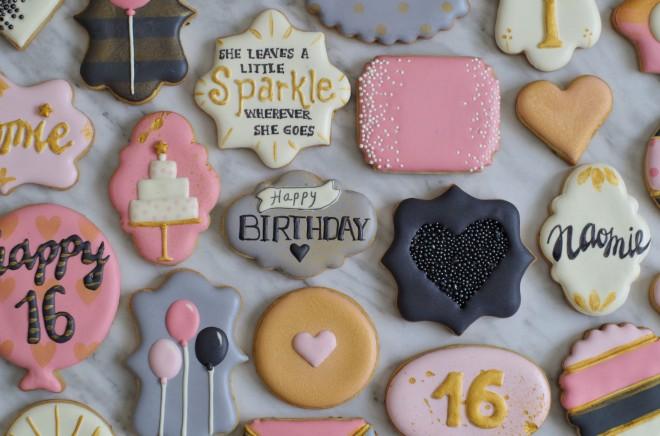 doctorcookies sweet sixteen (2)