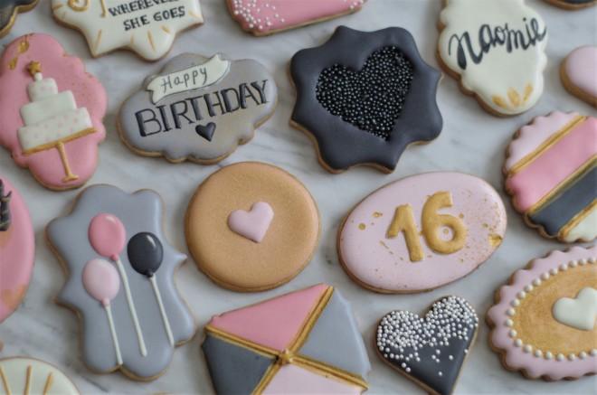 doctorcookies sweet sixteen (3)