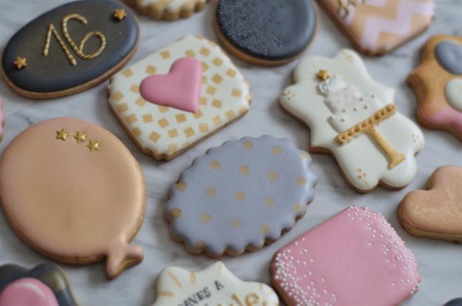 doctorcookies sweet sixteen (4)