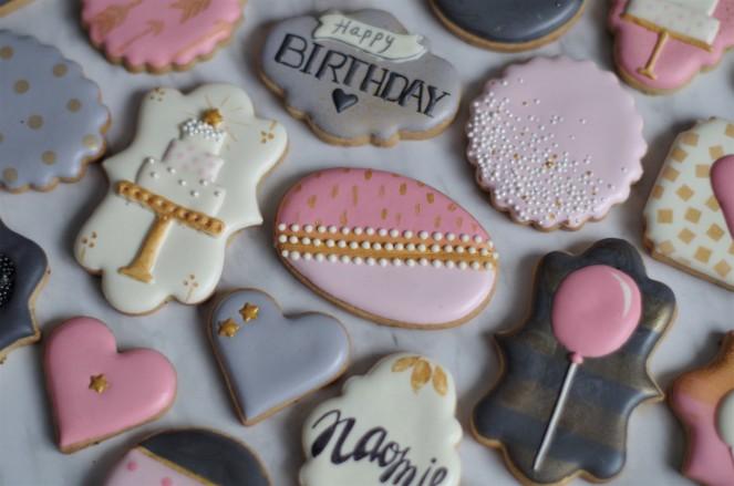 doctorcookies sweet sixteen (9)