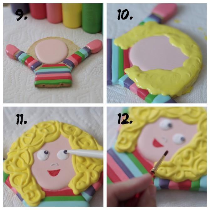 Rainbow cake topper (4)
