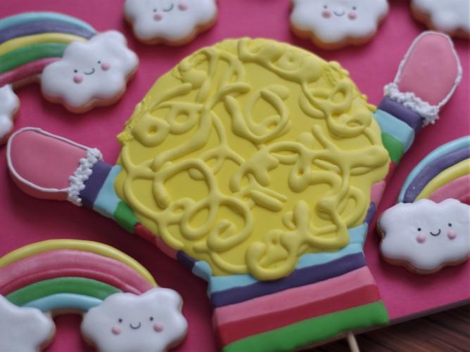 Rainbow cake topper (6)
