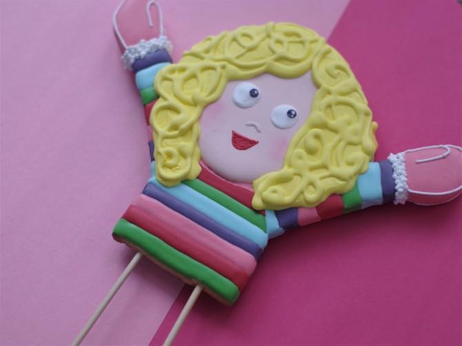 Rainbow cake topper (7)