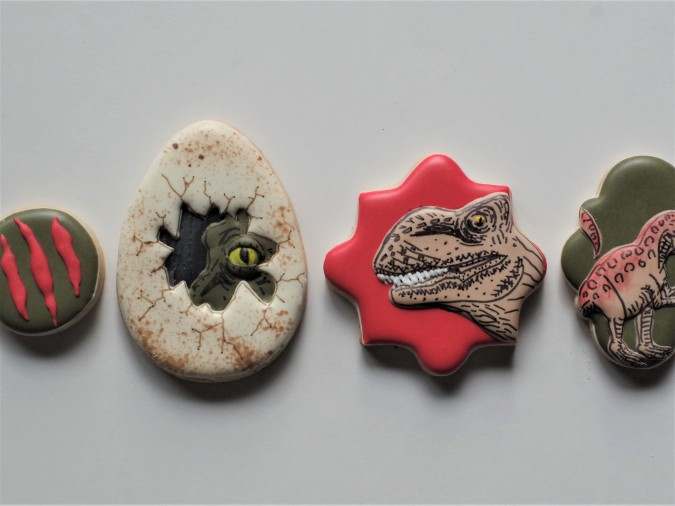 Doctorcookies dinosaur cookies (9).JPG