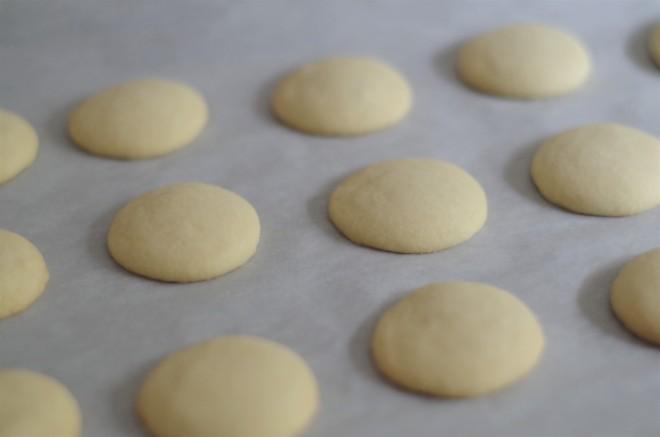 doctorcookies galletas suecas Easter (1)