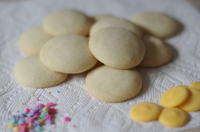 doctorcookies galletas suecas Easter (2)