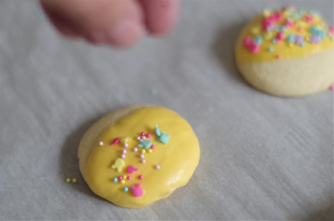 doctorcookies galletas suecas Easter (5)