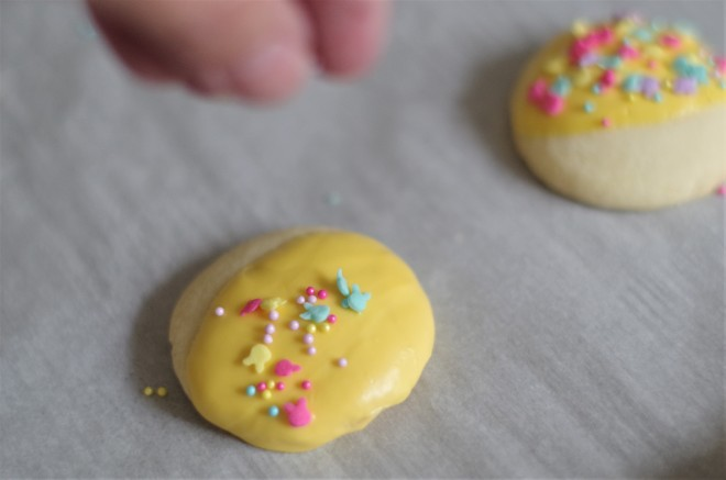 doctorcookies galletas suecas Easter (5)