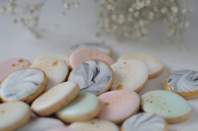 doctorcookies pastel easter (1)