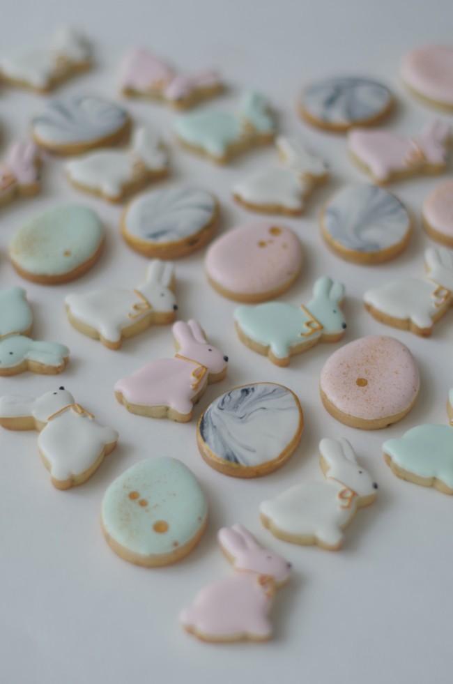 doctorcookies pastel easter (10)
