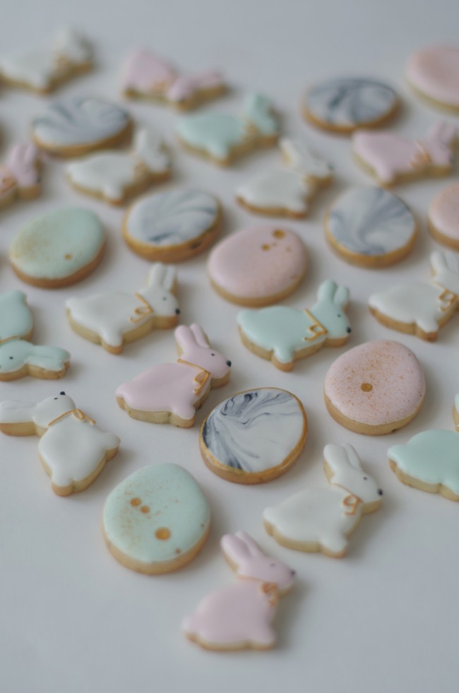 doctorcookies pastel easter (10)